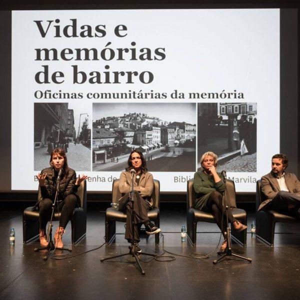NAC_Vidas_e_Memorias_de_Bairro-8231